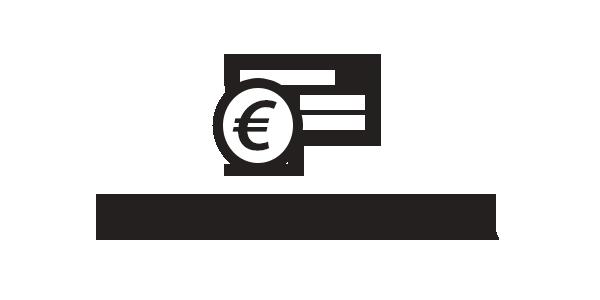 bank transfer überweisung
