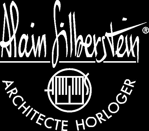 Alain Silberstein