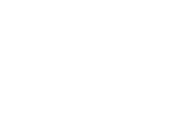 宝玑(Breguet)