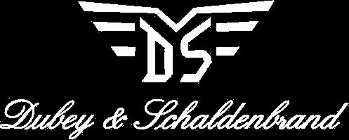 杜彼萧登(Dubey & Schaldenbrand)