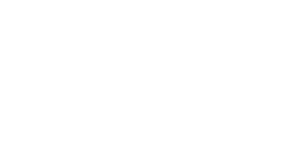 依百克(Eberhard & Co.)