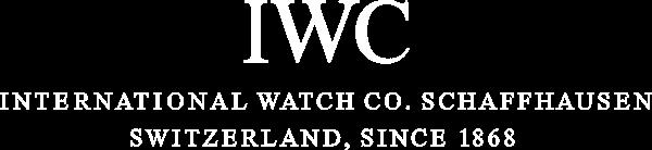 万国表(IWC)