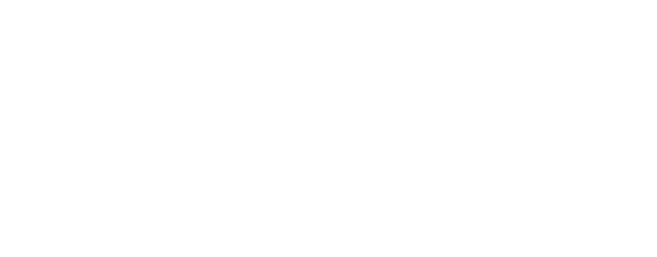 伯爵表(Piaget)