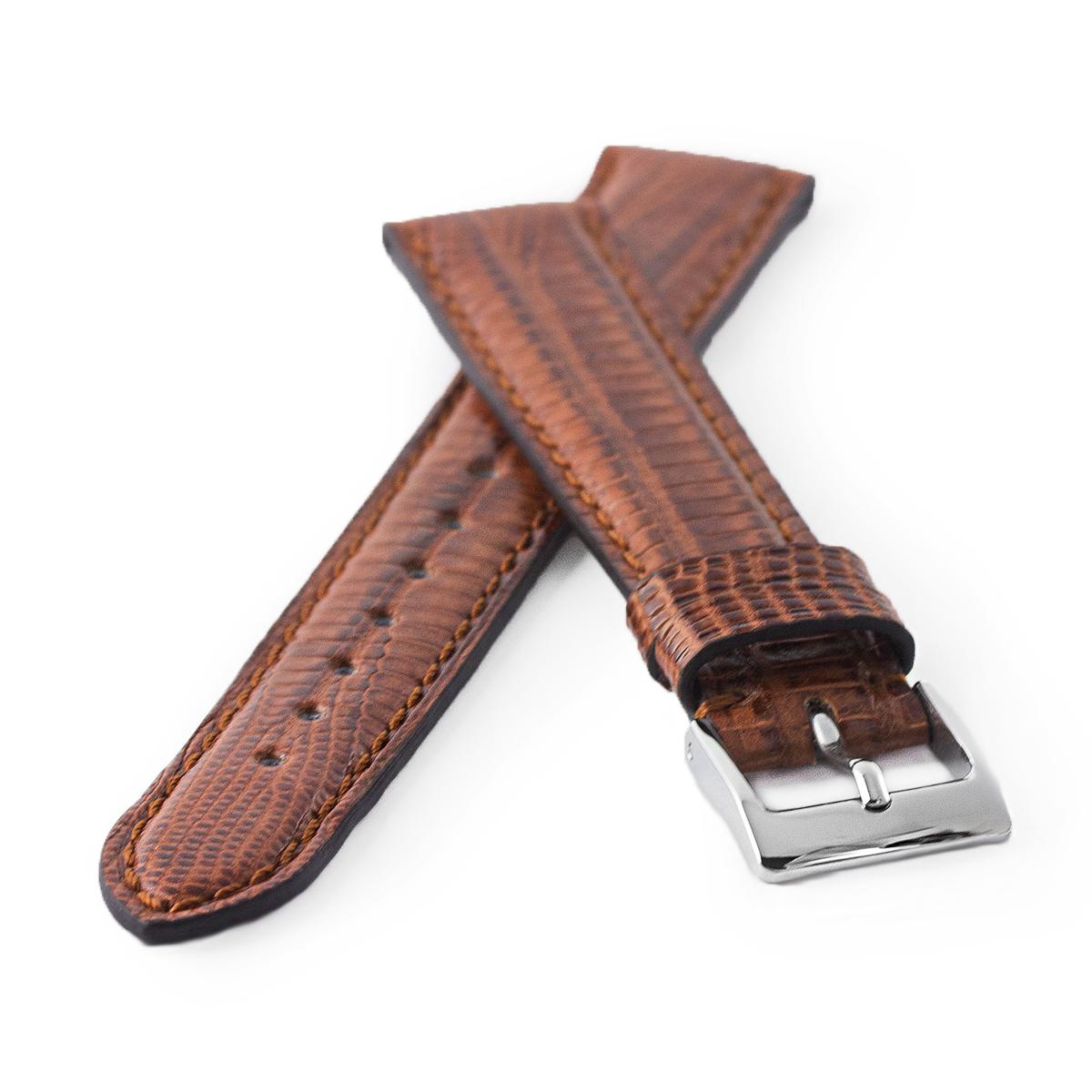 https://www.ebay.de/itm/Uhrenarmband-Kaufmann-Teju-Eidechse-gold-Leder-Armband-/263632141406