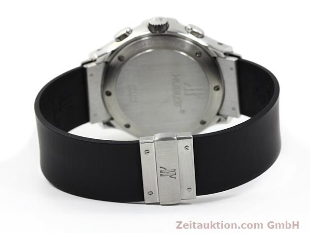 Used luxury watch Hublot MDM steel automatic Kal. ETA 2892A2 Ref. 1810  | 140849 11
