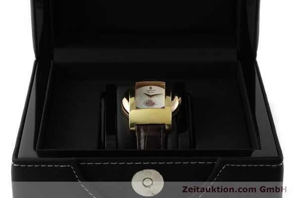 montre de luxe d occasion Corum Symbiose or 18 ct automatique Ref. 78.120.54  | 142149 07