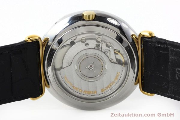 Used luxury watch Chronoswiss Kelek steel / gold automatic Kal. ETA 2892-2 Ref. 5287M-4-A-S2  | 142734 09