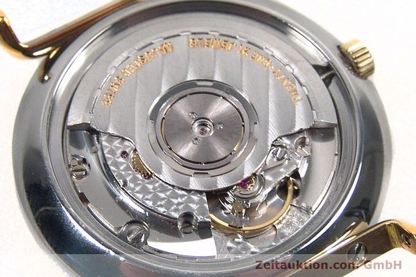 Used luxury watch Chronoswiss Kelek steel / gold automatic Kal. ETA 2892-2 Ref. 5287M-4-A-S2  | 142734 10