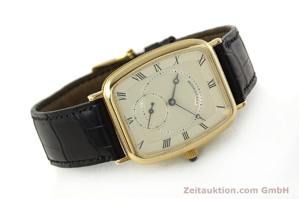 Used luxury watch Breguet Classique 18 ct gold manual winding Kal. 818/4 Ref. 3490  | 151367 03