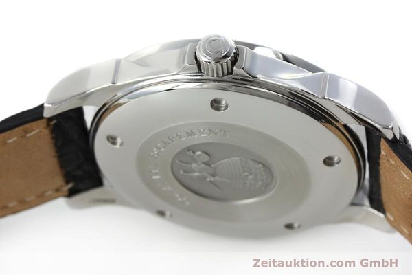 Used luxury watch Omega De Ville steel automatic Kal. 2500B  | 151694 11