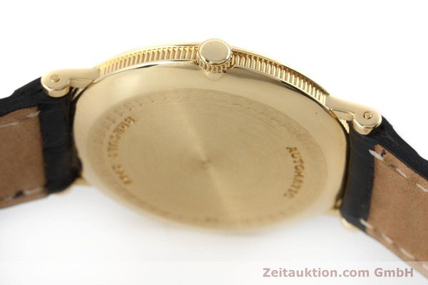 Used luxury watch Breguet * 18 ct gold automatic Ref. 30311  | 152430 11