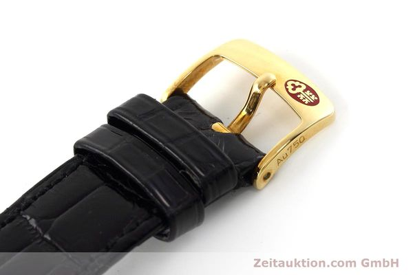 Used luxury watch Corum Romulus 18 ct gold automatic Ref. 5870656  | 152624 13
